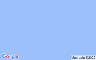 Google Map of Law Office of William J. Factor, Ltd.'s Location